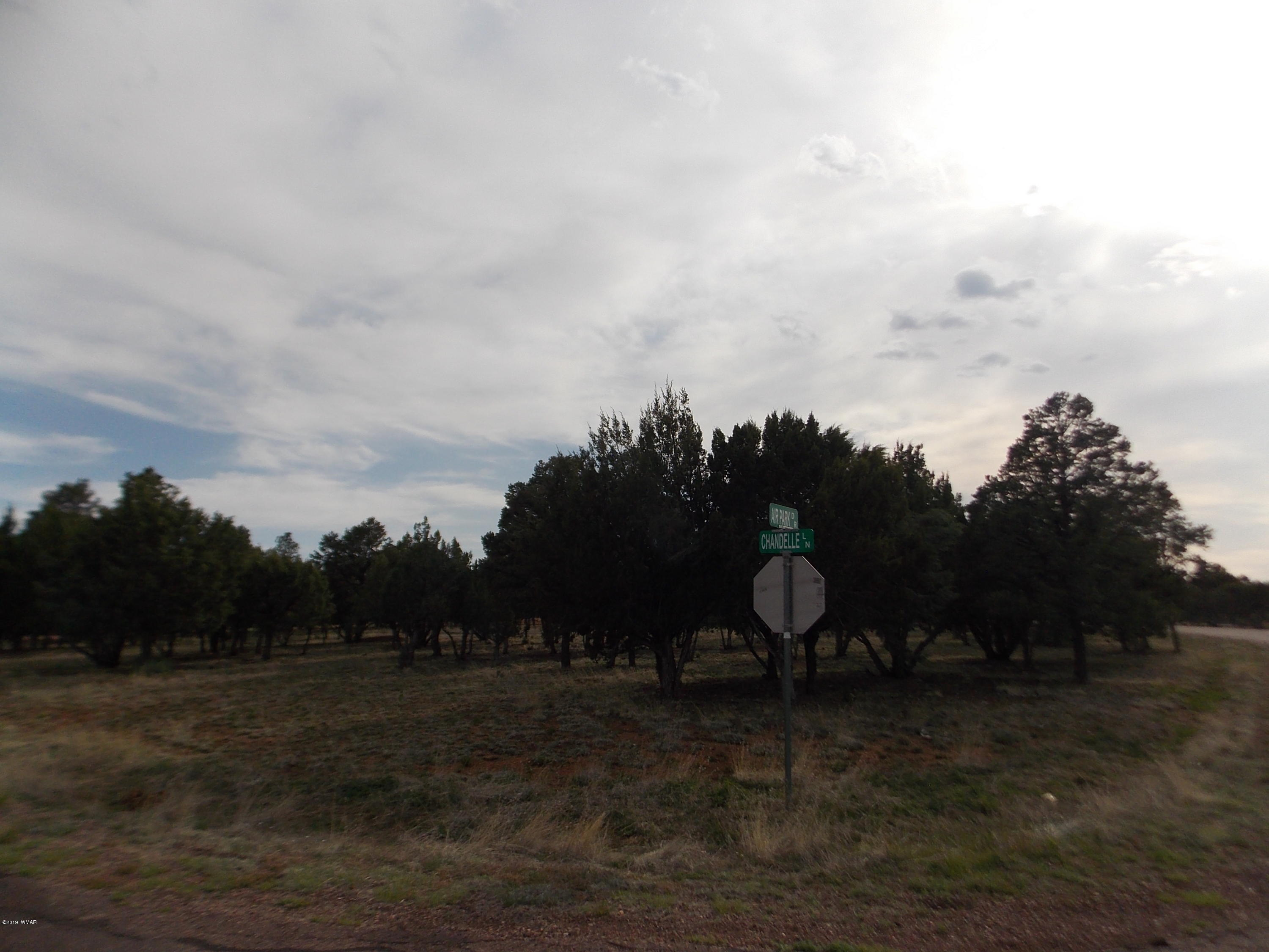 Great location in Mogollon Estates-close to USFS on a corner with underground utilities-paved streets and the SEPTIC is already installed. Easy build level lot with a mix of trees. Now is the time to buy and build your dream cabin  !!!!!!