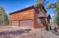 2151 W Rim Road, Lakeside, AZ 85929