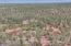 5550 Paint Pony Trail, Show Low, AZ 85901