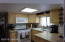 2200 E Saddlebag Lane, Show Low, AZ 85901