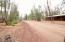 4333 Bucking Horse Trail, Pinetop, AZ 85935