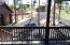 2650 S Garretts Way, Show Low, AZ 85901