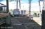 1173 Brown Dr., Pinedale, AZ 85934
