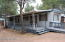 2067 Wilderness Drive, Overgaard, AZ 85933
