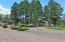 2300 N Cottage Trail, Show Low, AZ 85901