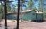 6777 Lower Ridge Drive, Lakeside, AZ 85929