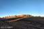 551 S Pioneer Trail, Snowflake, AZ 85937