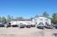 3600 W White Mountain Boulevard, 3560 Mulholland Drive, Lakeside, AZ 85929