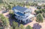 2974 Ranch House Road, Overgaard, AZ 85933