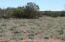 6047 Mesa View Drive, Heber, AZ 85928
