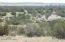 6059 Mesa View Drive, Heber, AZ 85928