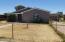 329 W Mahoney Street, Winslow, AZ 86047
