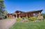 9579 Sierra Springs Way, Lot 13, Pinetop, AZ 85935
