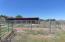 9636 Kasias Trail, Snowflake, AZ 85937