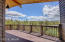 3340 W Snowberry Loop, Show Low, AZ 85901