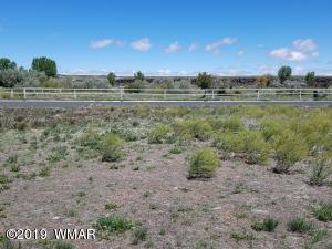 TBD OLD GRISTMILL RD LOT 18, Eagar, AZ 85925