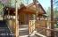 2782 S Cougar Lane, Pinetop, AZ 85935