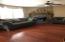 1098 Crestview Drive, Show Low, AZ 85901