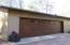 8547 Pima Place, Pinetop, AZ 85935