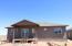 1098 W Ione, Taylor, AZ 85939