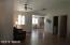889 Baron Circle, Pinetop, AZ 85935