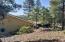 6292 Apache Trail, Show Low, AZ 85901