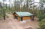 901 Pine Village Lane, Pinetop, AZ 85935
