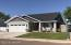 262 N 500 West, Taylor, AZ 85939