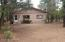 2650 Mountain View Park, Lakeside, AZ 85929