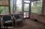 2650 Mountain View Park, Lakeside, AZ 85929