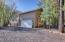 3766 Pinetree Lane, Pinetop, AZ 85935