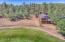 2720 W Snowberry Loop, Show Low, AZ 85901