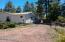 1305 Nina Street, Lakeside, AZ 85929