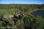 8161 White Oak Road, Pinetop, AZ 85935