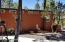 3721 S Horseshoe Lp Loop, Show Low, AZ 85901