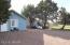 4108 White Mountain Road, Lakeside, AZ 85929
