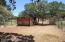 167 ACR 3148 Elk Run Road, Vernon, AZ 85940