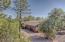 1100 E Pine Oaks Drive, Show Low, AZ 85901
