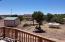 213 ACR N 8570, Concho, AZ 85924