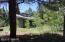 3232 Cutthroat Circle, Pinetop, AZ 85935
