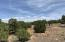 TBD ACR 8026, Concho, AZ 85924