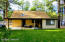 5367 Knottingham Lane, Lakeside, AZ 85929