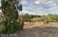 6512 Arrowhead Drive, Snowflake, AZ 85937