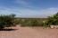 distance views