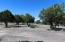 TBD CR 4037, Eagar, AZ 85925