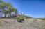 884 E 1St Lane, Eagar, AZ 85925