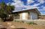1204 E Greer Avenue, North, Snowflake, AZ 85937