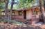 6002 Pitch Fork Lane, Pinetop, AZ 85935