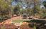 1185 Wilson Road, Show Low, AZ 85901