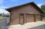 1292 Turkey Hill Road, Pinedale, AZ 85934